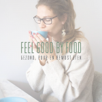 Feelgoofbyfood influencer foodblog