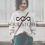 Soul Stores duurzame blog