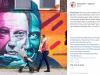 Dirksdotter - Instagram - Stokke campagne