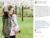 Instagram - Dirksdotter - BabyBjorn draagzak 2