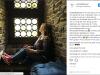 Instagram post Wat Eet Je Dan Wel