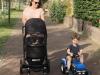 Mommyhood blog - 10 X HIER MAAK IK ME ALS MOEDER SCHULDIG AAN